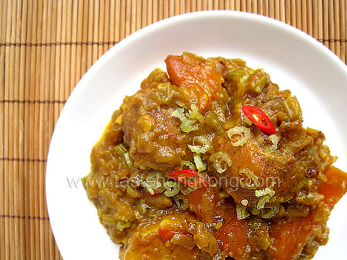 recipe: chinese curry chicken with onion [2]