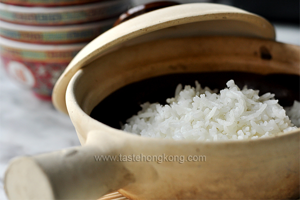 How to Cook Rice without a Rice Cooker