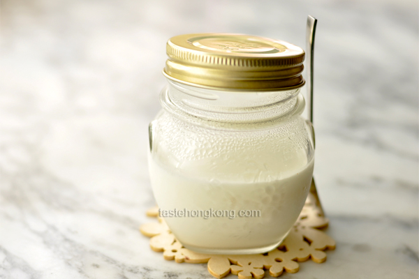 Easy Homemade Yogurt: How I do it with a Thermal Cooker